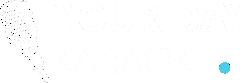 Logo_wt